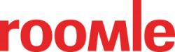 Roomle GmbH