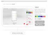 Seamless E-Commerce Integration