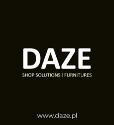 DAZE W&IP Sp. z o.o.