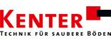 Kenter Bodenreinigungsmaschinen Vertriebs- und Service GmbH