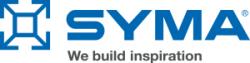 SYMA-SYSTEM GmbH
