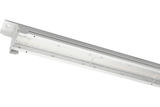 blade lsw led1x8850 d693 t840 ls90x100