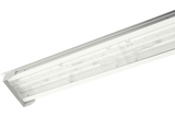 blade lsw led1x8850 d693 t840 ls90x100 (2)
