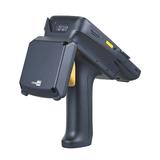 RK25 UHF RFID Reader