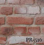 PR-516