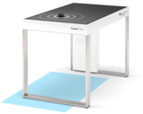 Multitouch Table Scape® Pro