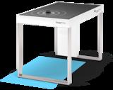 Multitouch Tisch Scape® Pro