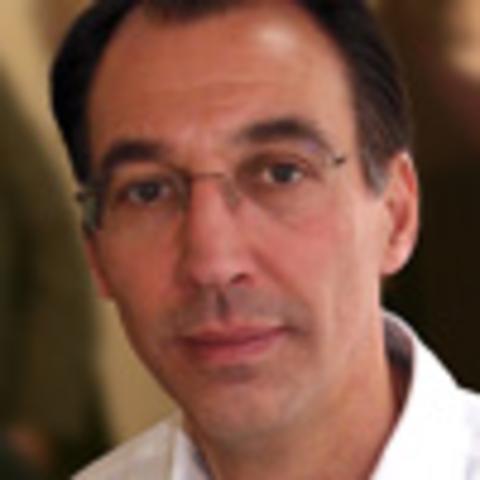 Serge Kremer