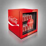 CDKK HU Coca-Cola
