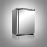 FSS2 Stainless Steel Undercounter Catering Freezer