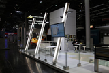 A&Pilar lighting solutions