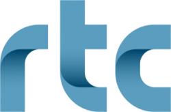 RTC Europe Ltd.