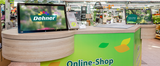 In-Store Multichannel