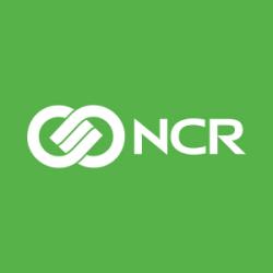 NCR GmbH