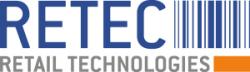 ReTec Wandlitz GmbH