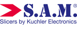 S.A.M. Kuchler Electronics GmbH