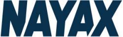 Nayax Inc.