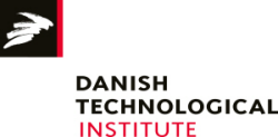 Danish Technological Institute DMRI