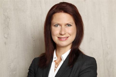 Sandy Heinzmann