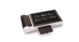 ALMEX MOBILE POS – MOBILE POINT OF SALE