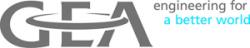 GEA Bock GmbH