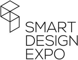 Smart Design Expo z.o.o.