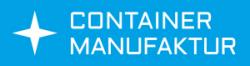 Containermanufaktur Gesellschaft für modulare Seecontainerbauten mbH