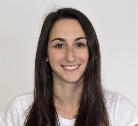 Marta Casarotto