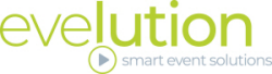 evelution GmbH
