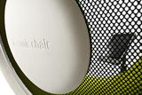 sonic chair