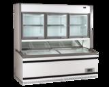 Combi (UPD + SMR LSL 2200)