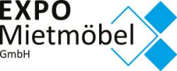 EXPO Mietmöbel GmbH