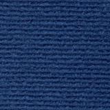 sm EXPO Rips, dark blue