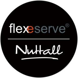The Alan Nuttall Partnership Ltd