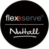 Flexeserve®