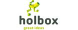 Holbox BV