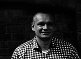 Bartosz Klusek