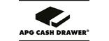 APG Cash Drawer Ltd.