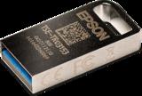 TSE USB