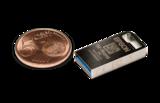 TSE USB (1)