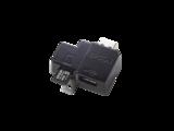 Fiskal-Upgrade-Kit für die schnelle Aufrüstung bestehender Epson TM-m30 Drucker
