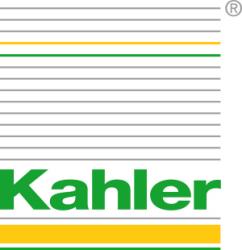 Kahler GmbH