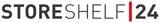 STORESHEL24 E-Commerce-Portal für Ladenregale mit Preisvergleich
