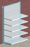 Shelf Configurator
