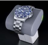 Smart Watch Cushion