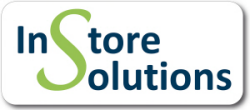 Instore Solutions GmbH