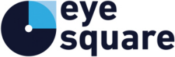 eye square - Market Research GmbH