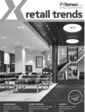 iXtenso retail trends