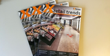 retail trends EuroShop 2017