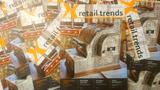 retail trends kassenzone